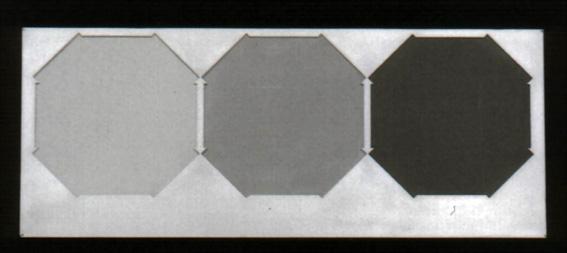 evoluzione del grigio94