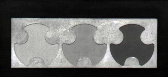 evoluzione del grigio95