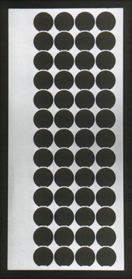 struttura xy15-1999