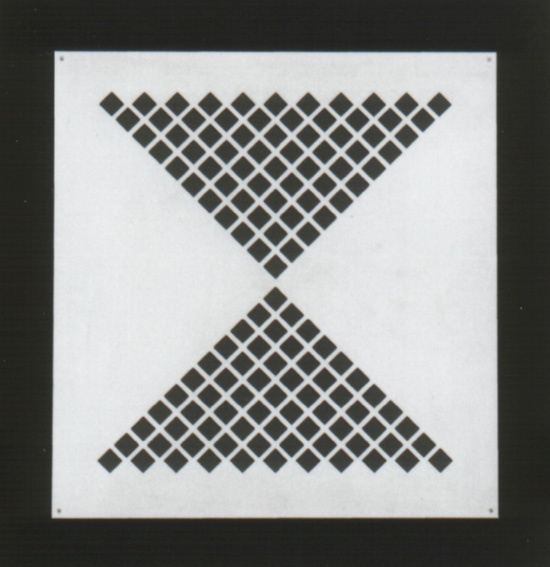 struttura xy30-2001