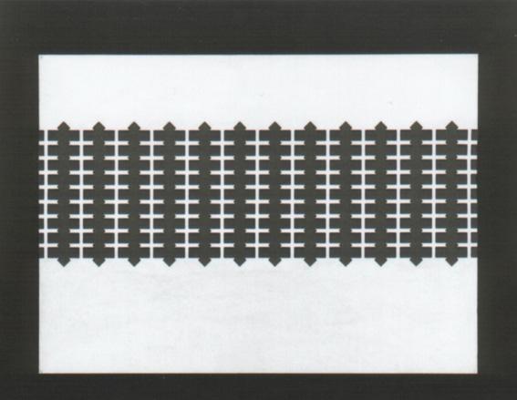 struttura xyz42/2003