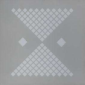 struttura xyz64